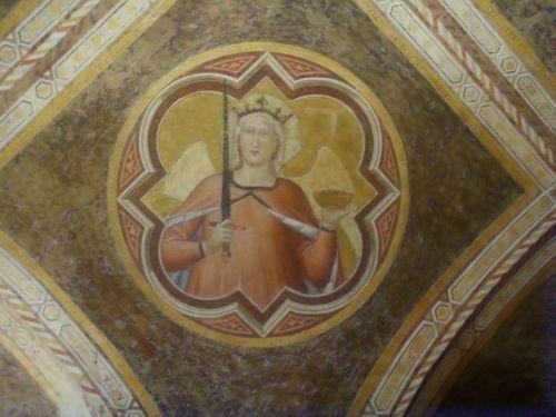 800px-santa_felicita_sala_capitolare_niccolo_di_pietro_gerini_la_giustizia