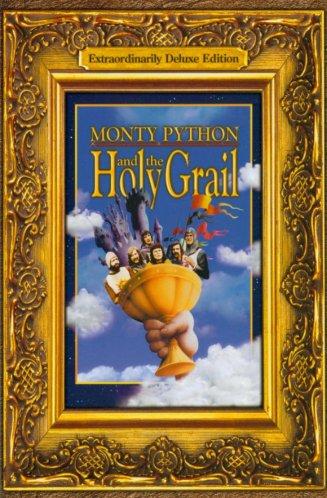 holygrail
