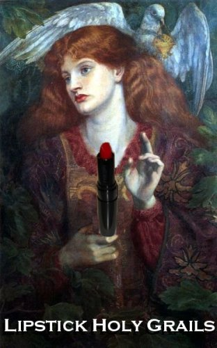 holygrail_lipstick