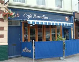 Cafe-Paradiso-exterior