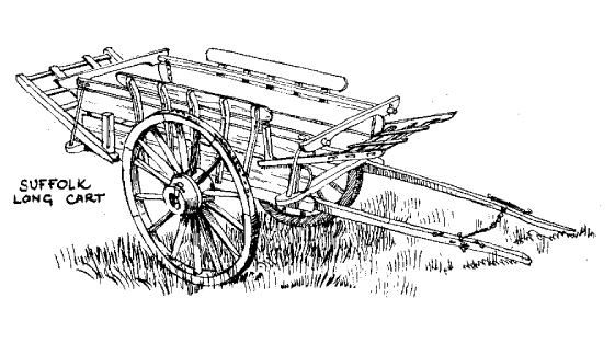 Suffolk_Long_Cart copy