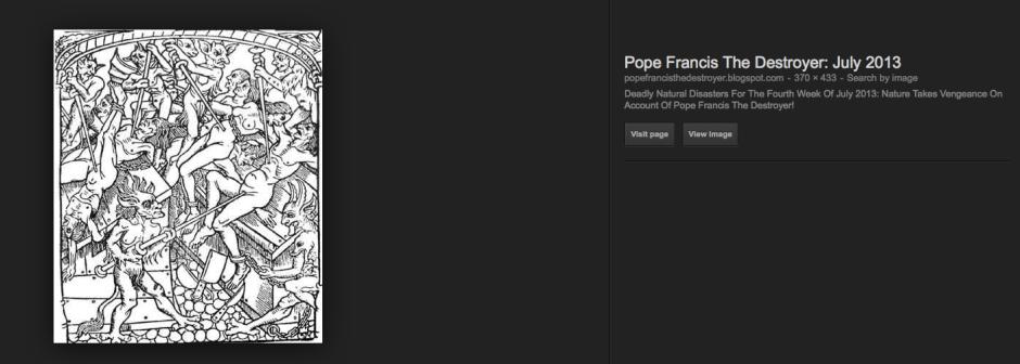 Screen Shot 2014-11-07 at 6.02.12 PM