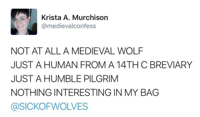 @medievalconfess