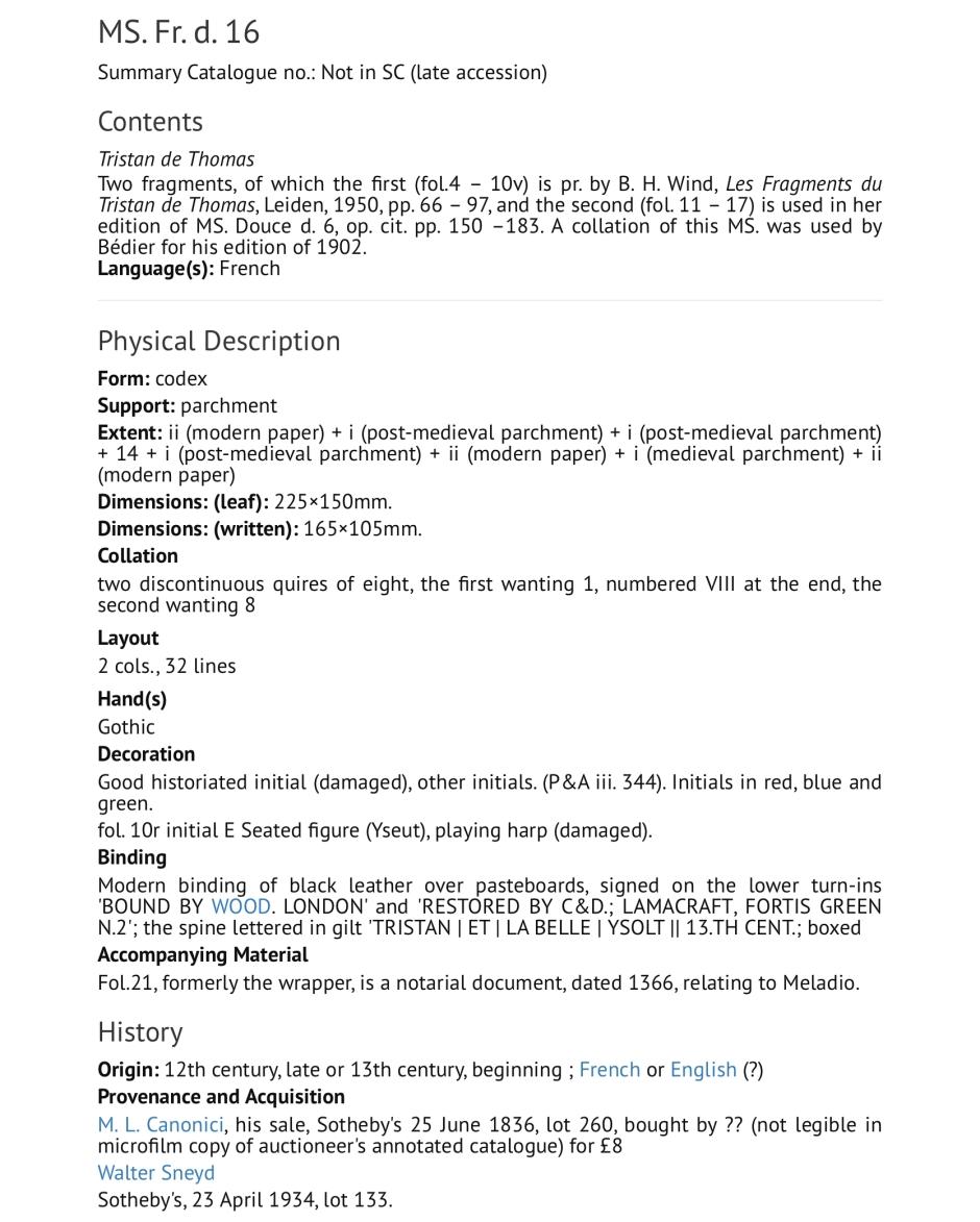 58CE87EC-39FA-469D-BEE9-8FA4C24131B1